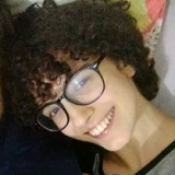 Stefani Diaz