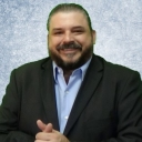Eduardo Henrique Rodrigues
